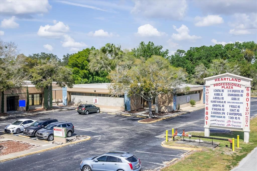 6801 Us 27 Highway N #a-4 Property Photo