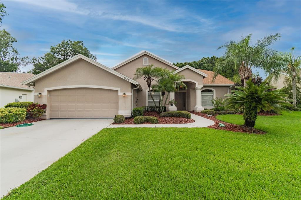 4343 Winding Oaks Circle Property Photo