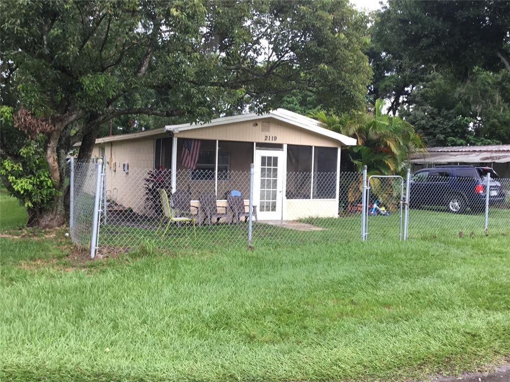 2119 W Patterson Street Property Photo