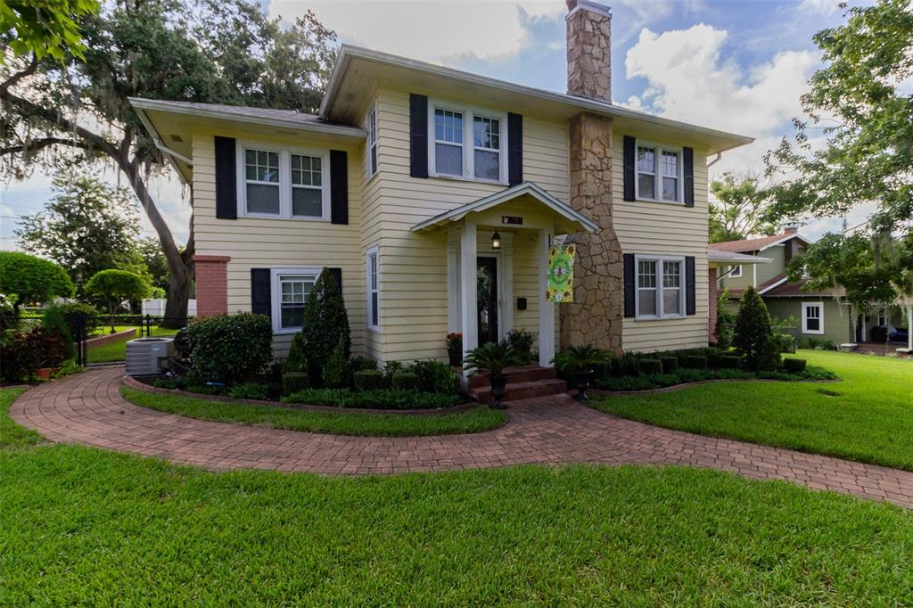 1122 Success Avenue Property Photo