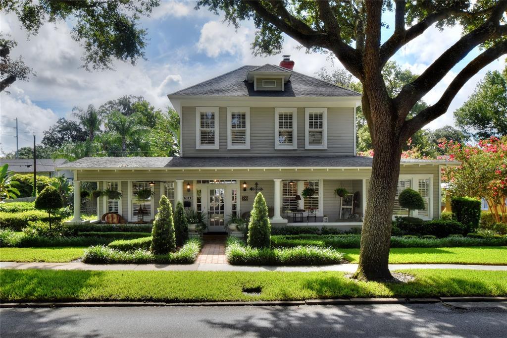 914 Success Avenue Property Photo 1
