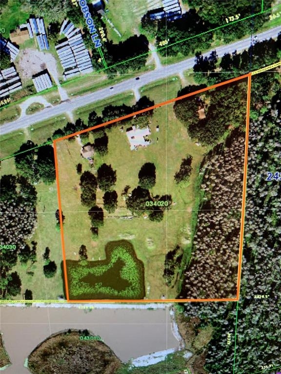 33809- Lakeland- Polk City Real Estate Listings Main Image