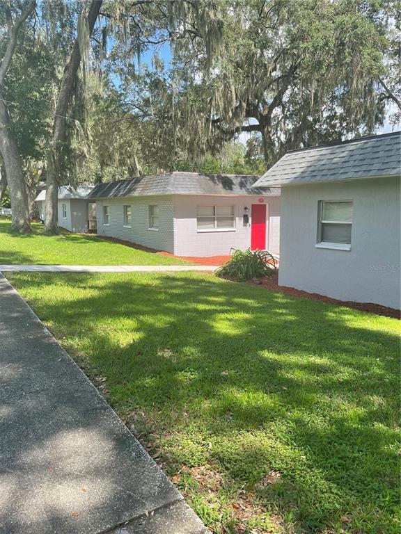 33803- Lakeland Real Estate Listings Main Image