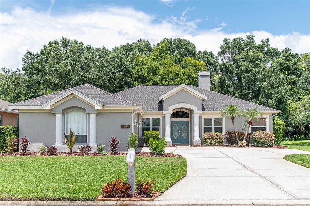 4359 Winding Oaks Circle Property Photo