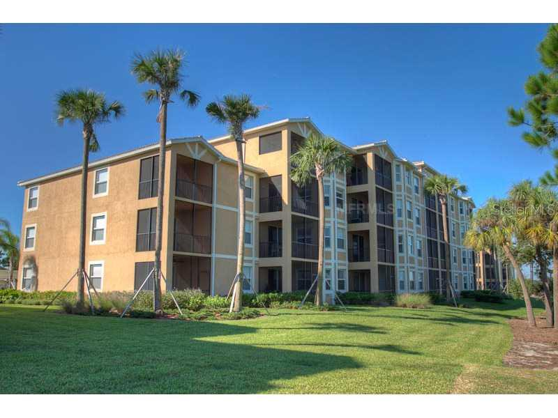 8205 GRAND ESTUARY TRAIL #205, BRADENTON, FL 34212 - BRADENTON, FL real estate listing