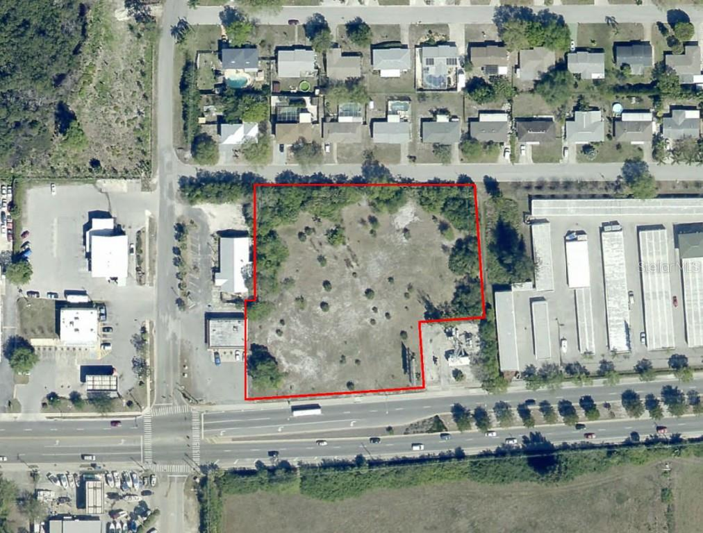 8510 Cortez Road W #101-103 Property Photo