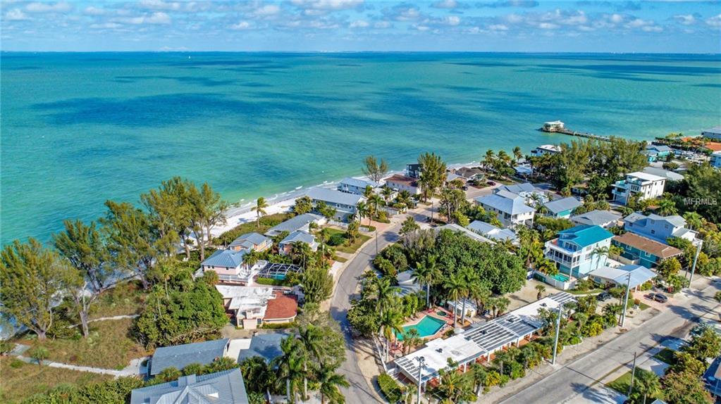 827 N SHORE DR, ANNA MARIA, FL 34216 - ANNA MARIA, FL real estate listing