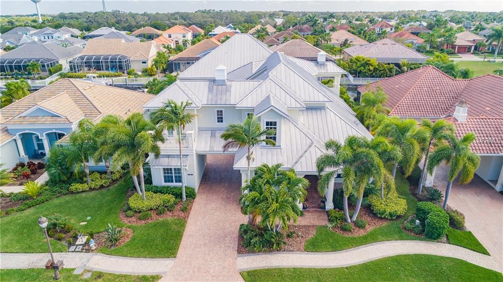 557 FORE DR, BRADENTON, FL 34208 - BRADENTON, FL real estate listing