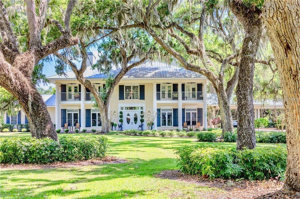 6116 18TH AVE E, BRADENTON, FL 34208 - BRADENTON, FL real estate listing