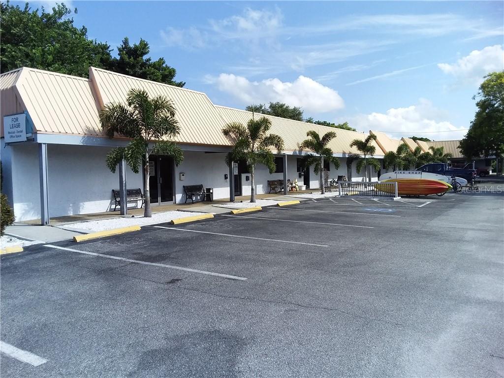 5610 GULF OF MEXICO DR #1, LONGBOAT KEY, FL 34228 - LONGBOAT KEY, FL real estate listing