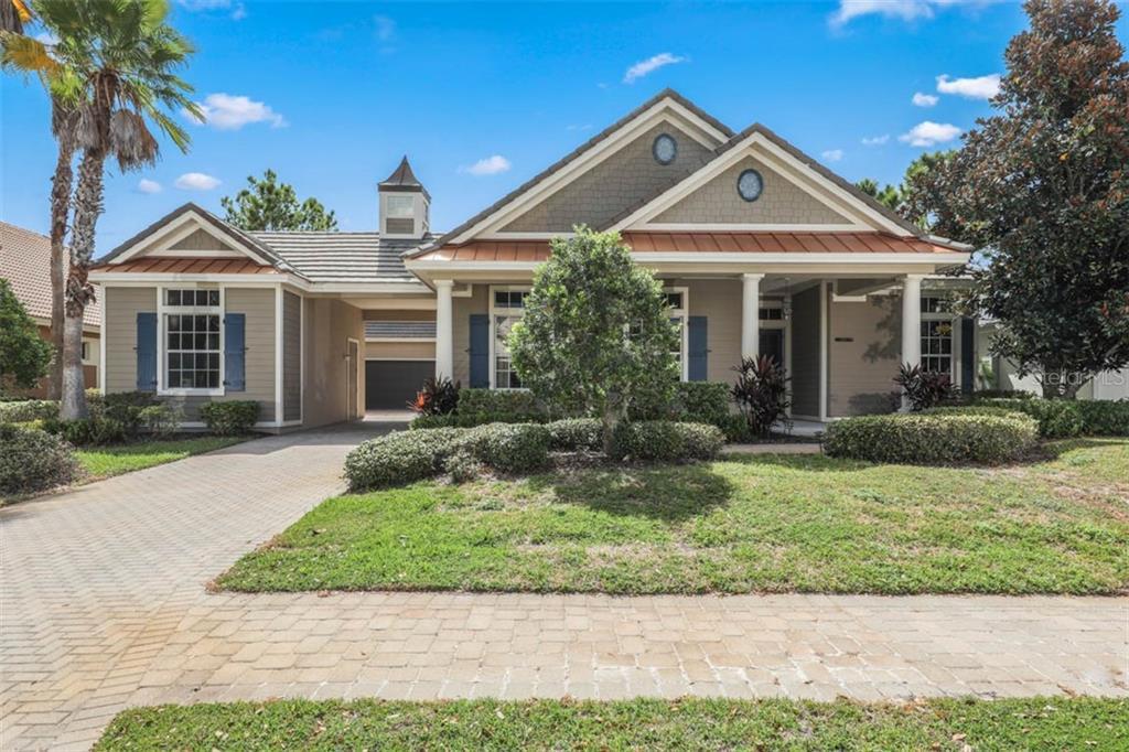 4710 MAINSAIL DR, BRADENTON, FL 34208 - BRADENTON, FL real estate listing