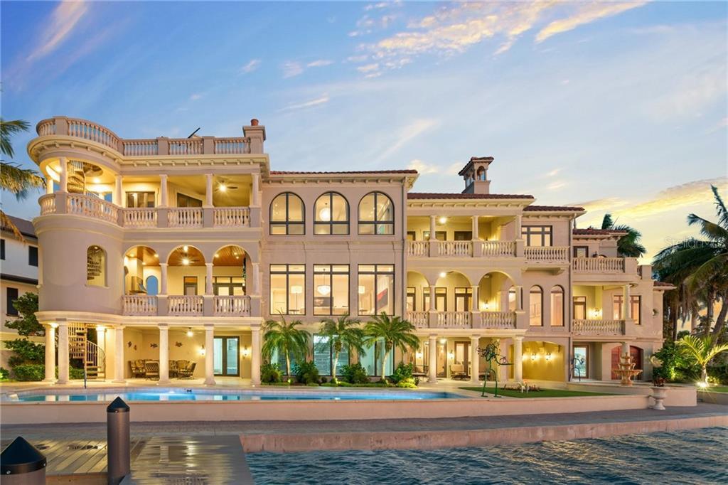 1219 WESTWAY DR, SARASOTA, FL 34236 - SARASOTA, FL real estate listing