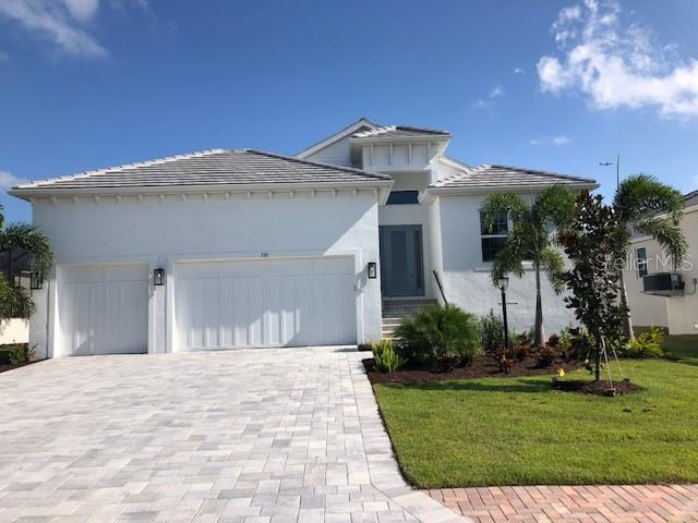 5311 INSPIRATION TER, BRADENTON, FL 34210 - BRADENTON, FL real estate listing