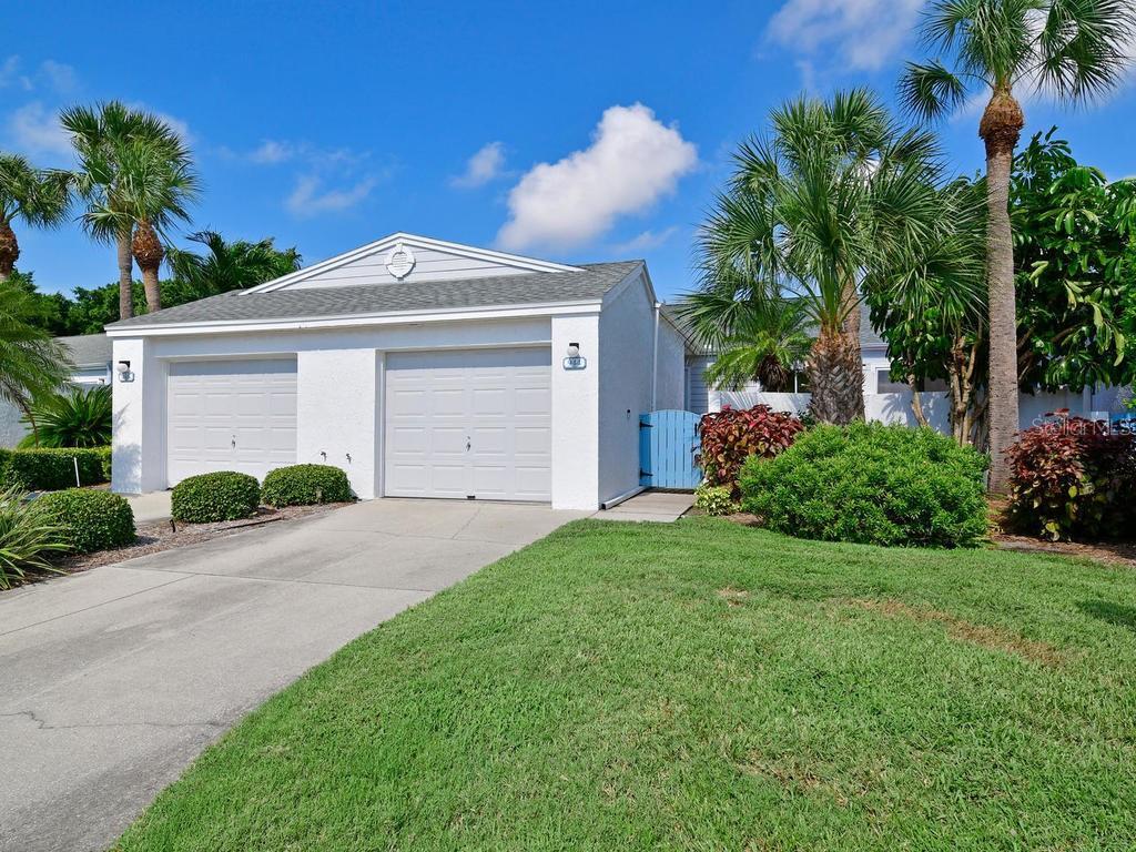 944 WATERSIDE LN, BRADENTON, FL 34209 - BRADENTON, FL real estate listing