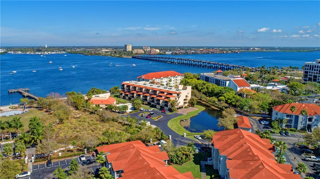 204 3RD ST W #206, BRADENTON, FL 34205 - BRADENTON, FL real estate listing