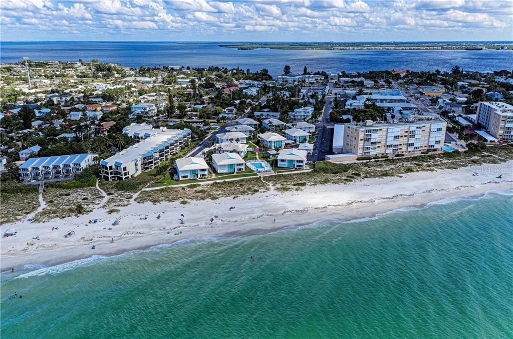 5400 GULF DR #20, HOLMES BEACH, FL 34217 - HOLMES BEACH, FL real estate listing