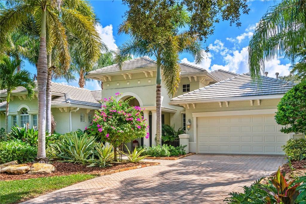 7124 CHATSWORTH CT, UNIVERSITY PARK, FL 34201 - UNIVERSITY PARK, FL real estate listing