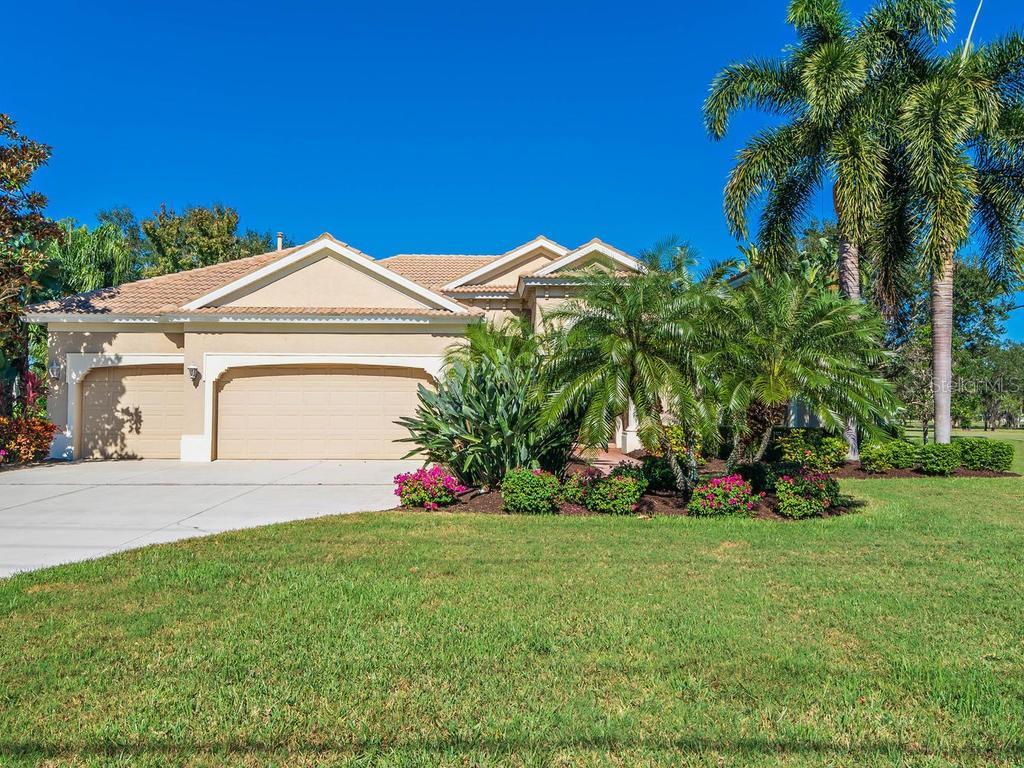 723 WHITFIELD AVE, SARASOTA, FL 34243 - SARASOTA, FL real estate listing
