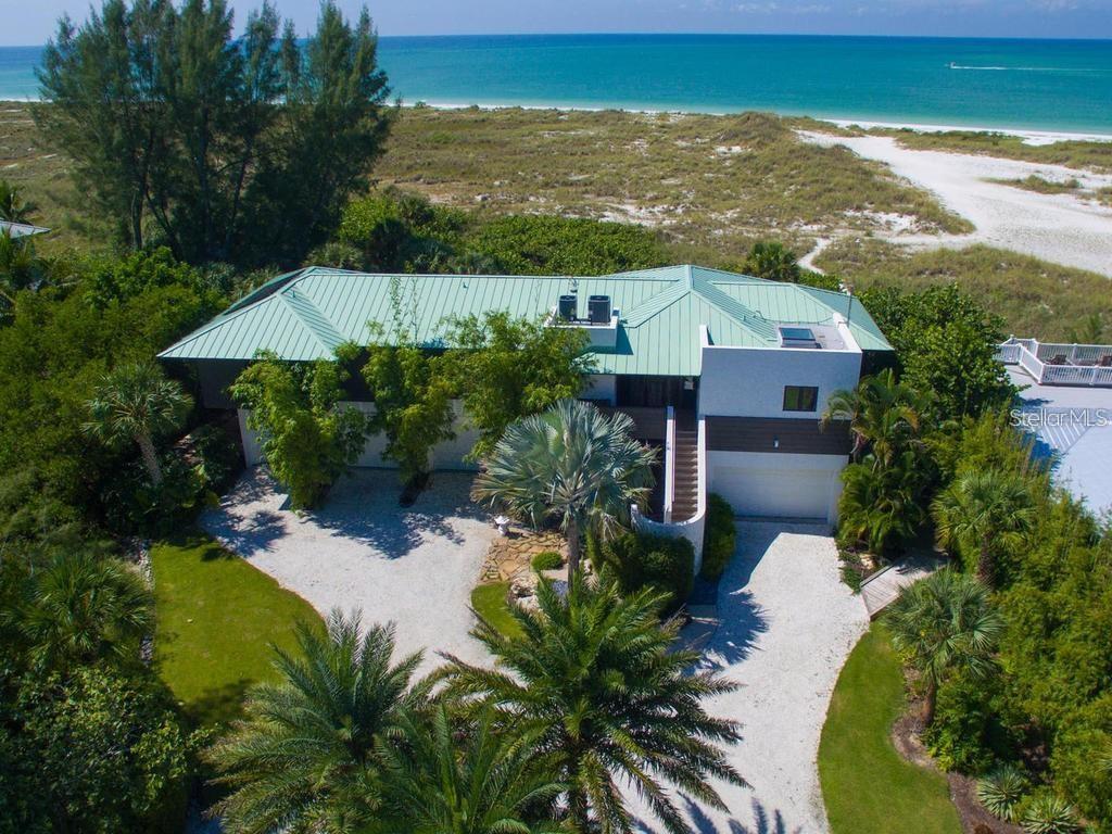717 N SHORE DR, ANNA MARIA, FL 34216 - ANNA MARIA, FL real estate listing