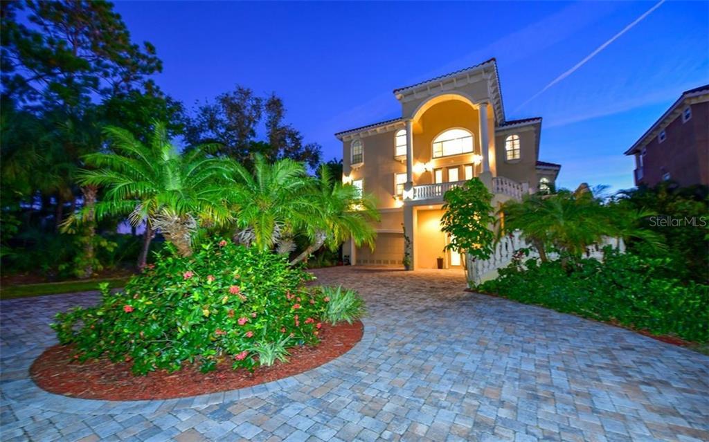 2412 69TH AVE W, BRADENTON, FL 34207 - BRADENTON, FL real estate listing