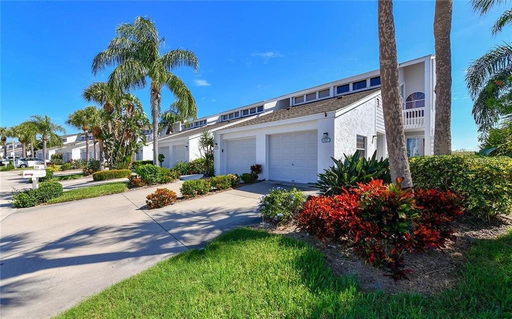 907 WATERSIDE LN, BRADENTON, FL 34209 - BRADENTON, FL real estate listing