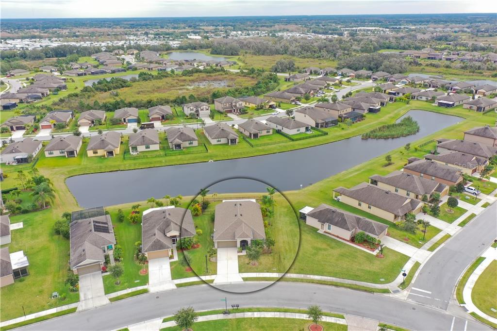 5510 106TH AVE E, PARRISH, FL 34219 - PARRISH, FL real estate listing