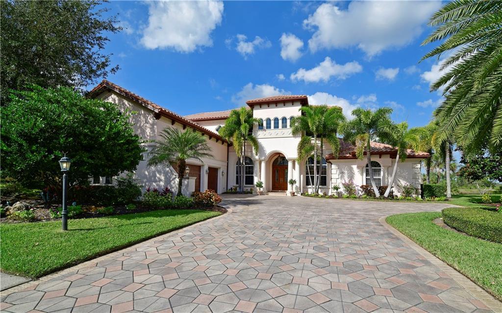10507 RIVERBANK TER, BRADENTON, FL 34212 - BRADENTON, FL real estate listing