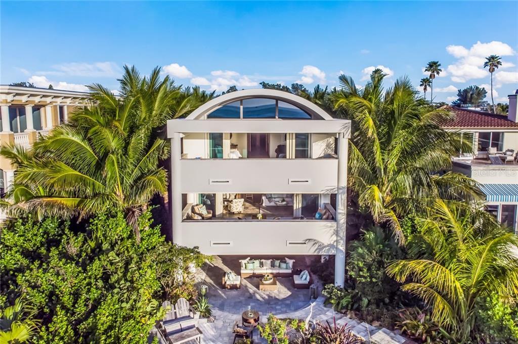 799 N SHORE DR, ANNA MARIA, FL 34216 - ANNA MARIA, FL real estate listing