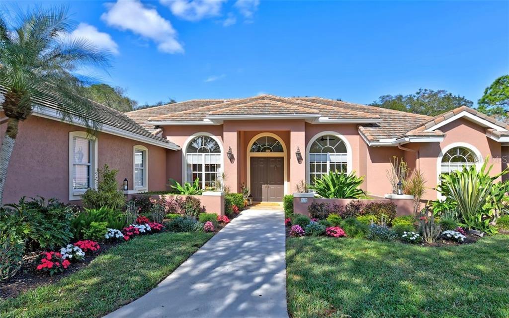 7304 LINKS CT, SARASOTA, FL 34243 - SARASOTA, FL real estate listing