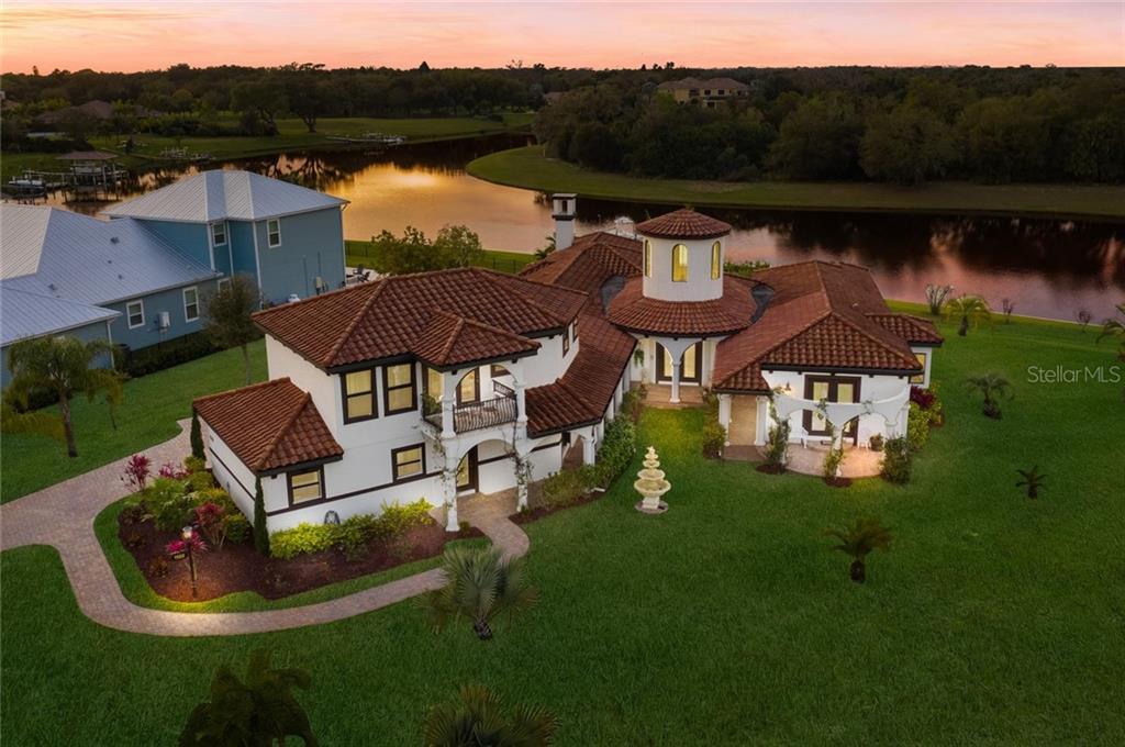 1122 143RD ST NE, BRADENTON, FL 34212 - BRADENTON, FL real estate listing