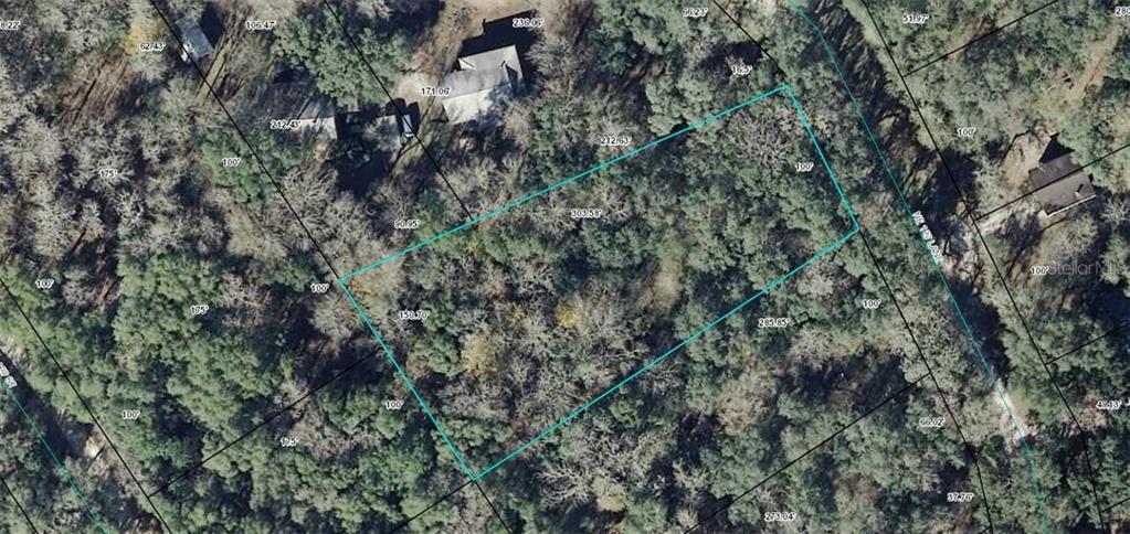 1531 NE 127TH LN, BRANFORD, FL 32008 - BRANFORD, FL real estate listing