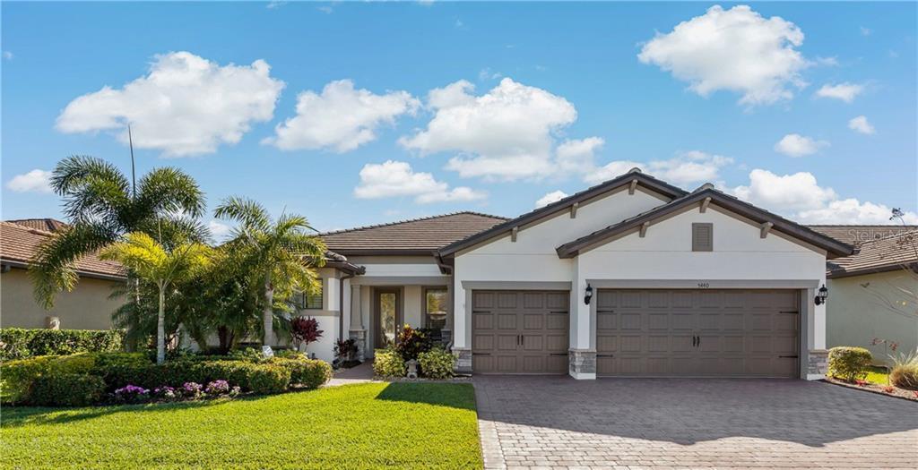 5440 SUNDEW DR, SARASOTA, FL 34238 - SARASOTA, FL real estate listing