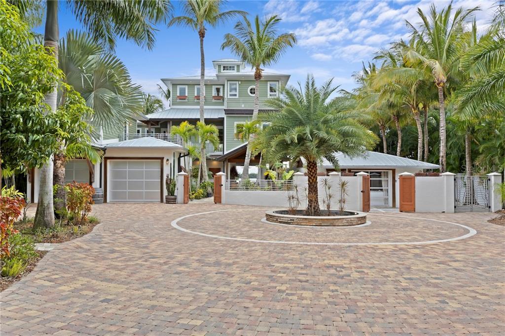 10216 46TH AVE W, BRADENTON, FL 34210 - BRADENTON, FL real estate listing