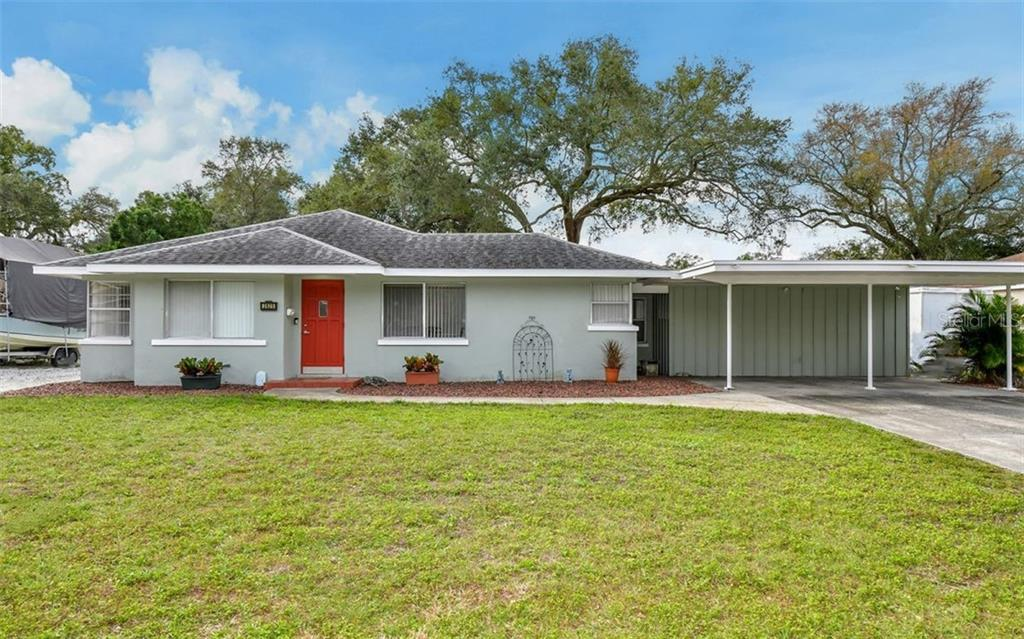 2625 11TH AVE W, BRADENTON, FL 34205 - BRADENTON, FL real estate listing