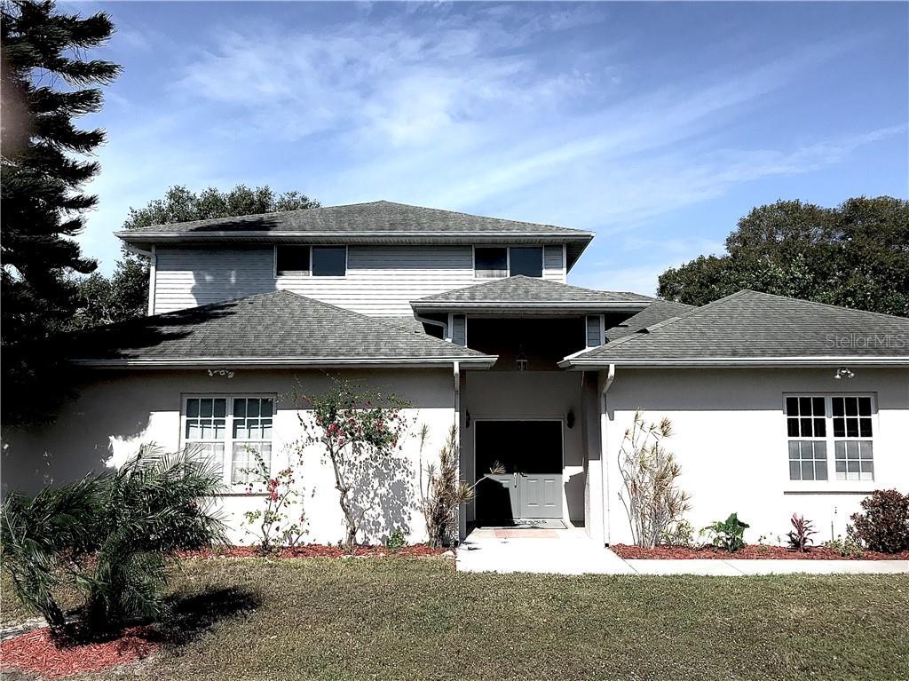 437 WHITFIELD AVE, SARASOTA, FL 34243 - SARASOTA, FL real estate listing