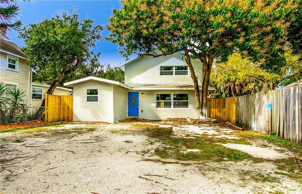1102 18TH ST W, BRADENTON, FL 34205 - BRADENTON, FL real estate listing