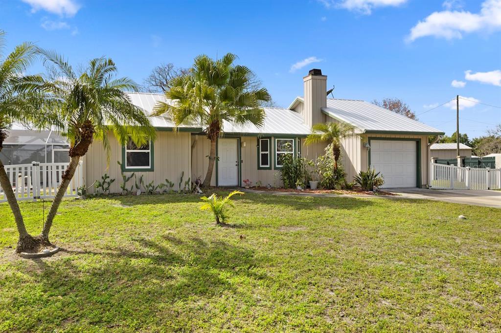 2511 81ST AVE E, ELLENTON, FL 34222 - ELLENTON, FL real estate listing