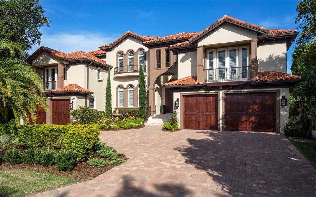 675 MOURNING DOVE DR, SARASOTA, FL 34236 - SARASOTA, FL real estate listing
