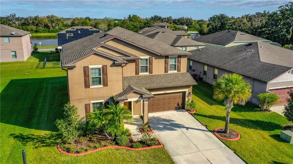 9902 46TH CT E, PARRISH, FL 34219 - PARRISH, FL real estate listing