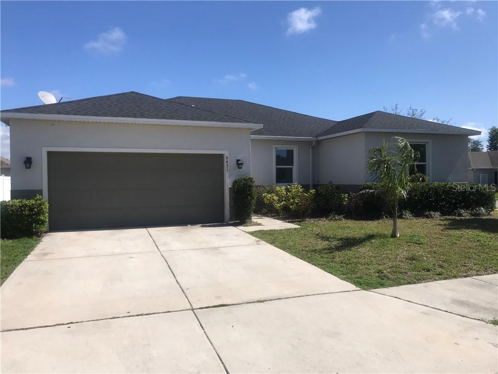 6431 1ST ST E, BRADENTON, FL 34203 - BRADENTON, FL real estate listing