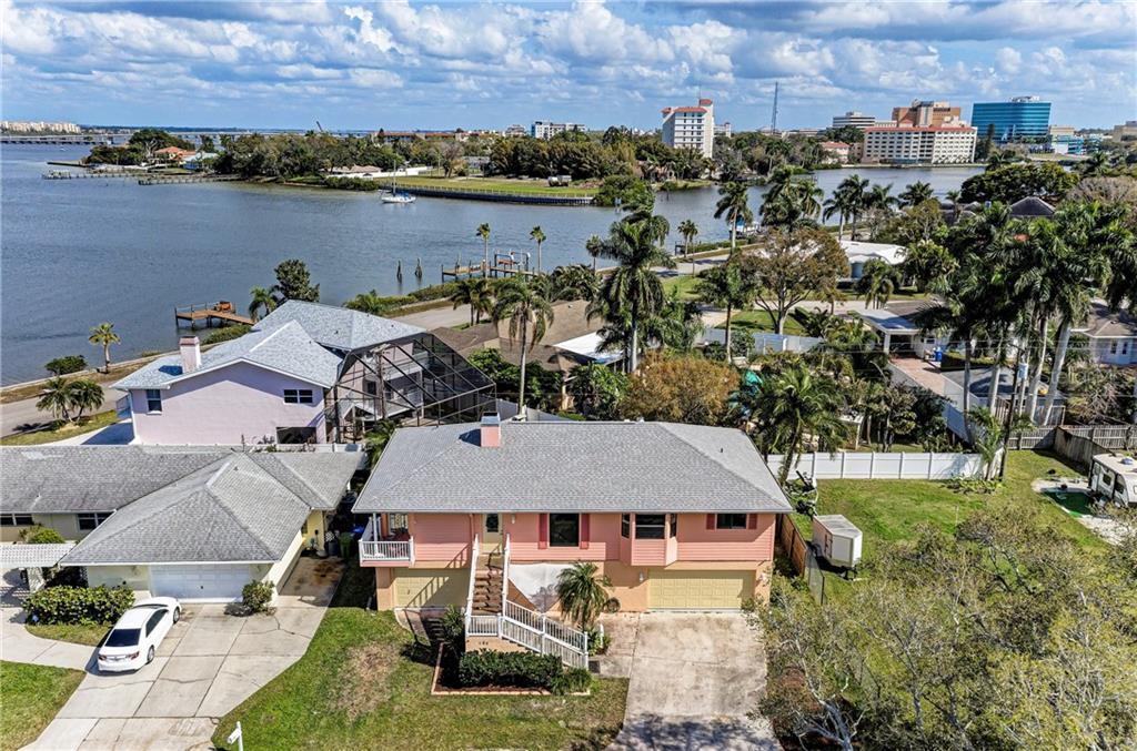 105 22ND ST W, BRADENTON, FL 34205 - BRADENTON, FL real estate listing