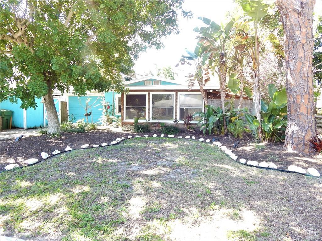 330 31ST ST W, BRADENTON, FL 34205 - BRADENTON, FL real estate listing