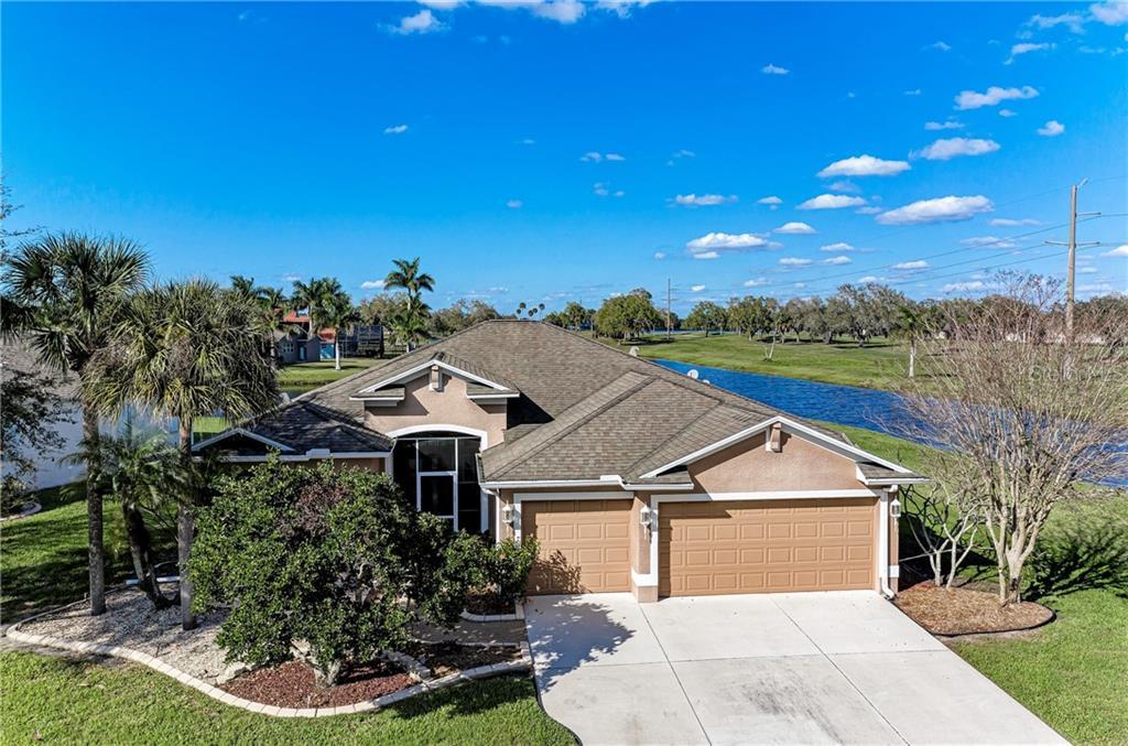 6362 BOBBY JONES CT, PALMETTO, FL 34221 - PALMETTO, FL real estate listing