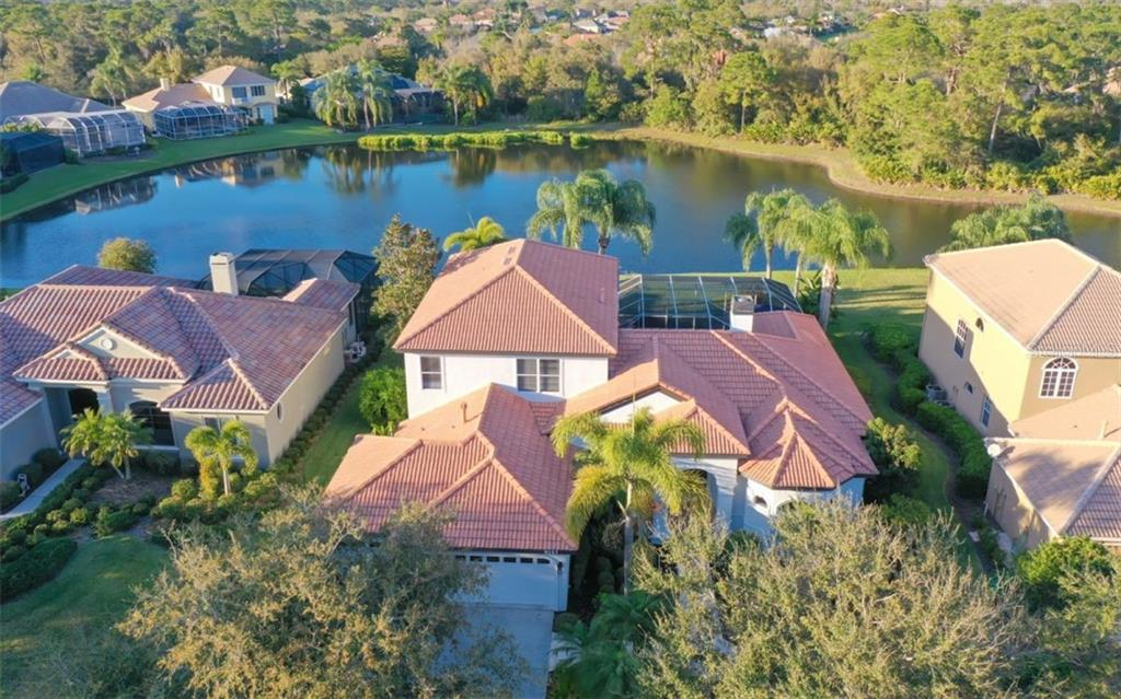 9507 ROYAL CALCUTTA PL, BRADENTON, FL 34202 - BRADENTON, FL real estate listing