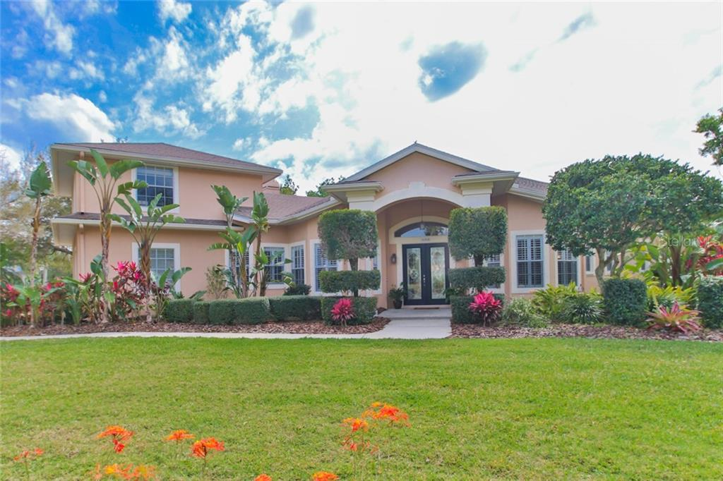 10308 CLUBHOUSE DR, BRADENTON, FL 34202 - BRADENTON, FL real estate listing