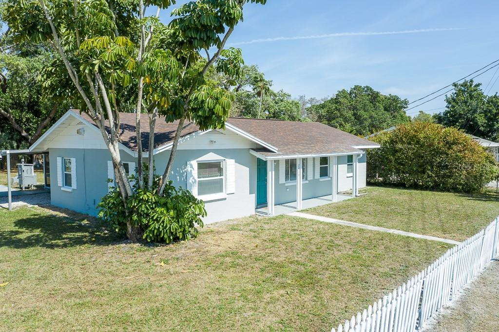 2818 11TH AVE W, BRADENTON, FL 34205 - BRADENTON, FL real estate listing
