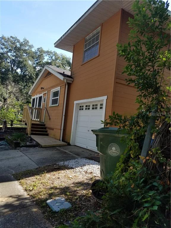 304 22ND ST W, BRADENTON, FL 34205 - BRADENTON, FL real estate listing