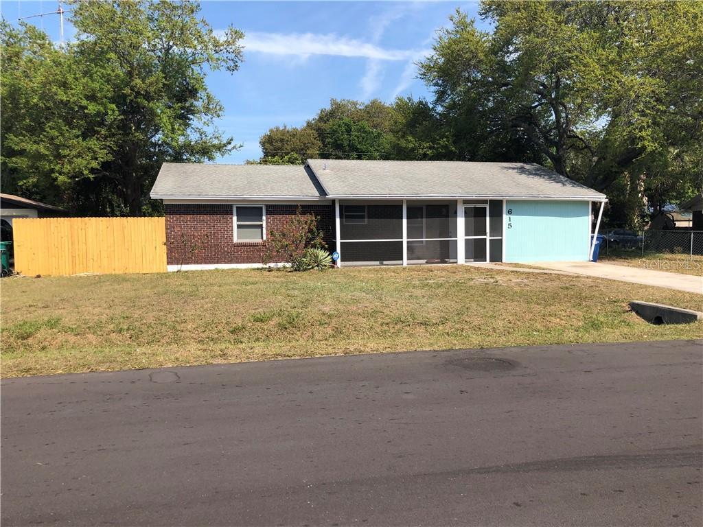 615 59TH AVENUE TER W, BRADENTON, FL 34207 - BRADENTON, FL real estate listing