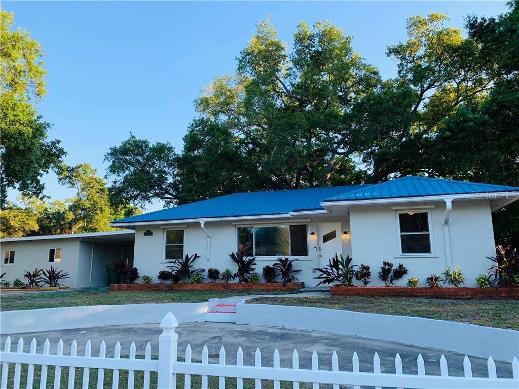 2315 15TH AVE W, BRADENTON, FL 34205 - BRADENTON, FL real estate listing
