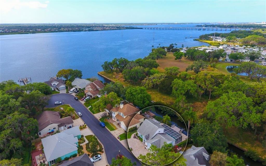 2104 68TH DR E, ELLENTON, FL 34222 - ELLENTON, FL real estate listing